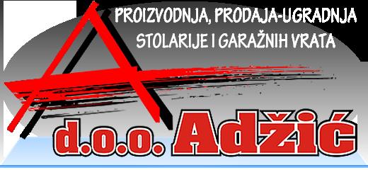 ADZICDOO-LOGO