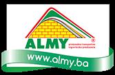 almy-logo2
