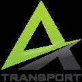 logo-e1507193548423