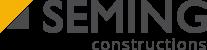 logo web stranica 100x30mm